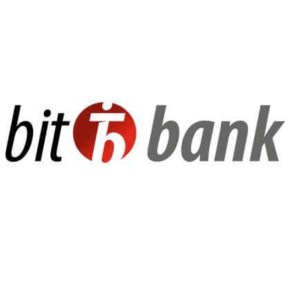 Найти Бит банка Минск